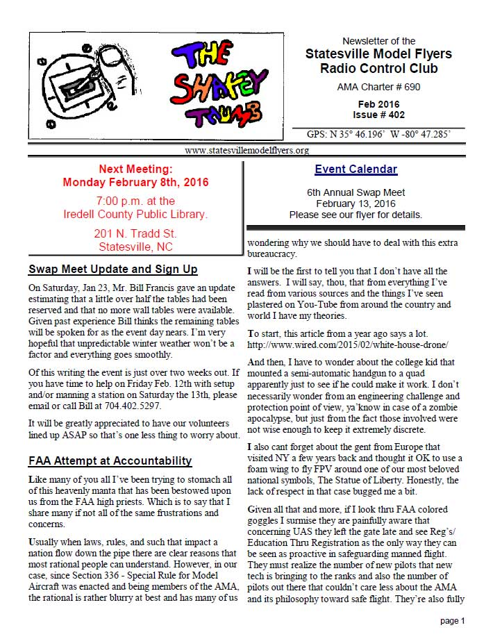 SMF-Newsletters1